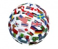 Venteure reports on cross-border innovation